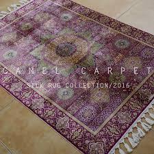 acquisto tappeti persiani viola all ingrosso dell acquisto tappeti persiani