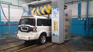 car wash service clean n shine kolkata u0027s only fully automatic car wash u0026 detailing