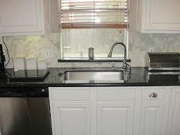 kitchen room design backsplash kitchen sink along with cabinet