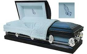 cheap casket caskets online cheap caskets for sale discount coffins best