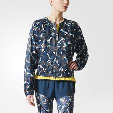 women s jackets for workouts fashion and more adidas us