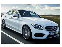 mercedes c class price in india 2015 mercedes c class launched in india price starts from