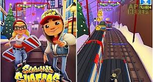 subway surfers for tablet apk subway surfers world tour sydney for android free at apk