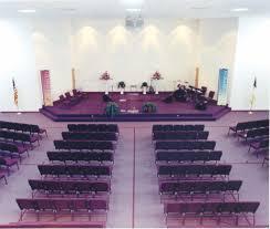 catholic church floor plan designs modern church building plans contemporary buildings design images