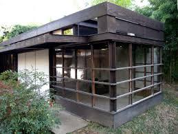 corner window design affordable best practice for dressing a