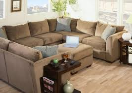 sectional sleeper sofa with recliners wonderful figure sofas on sale at menards laudable soda jerk game