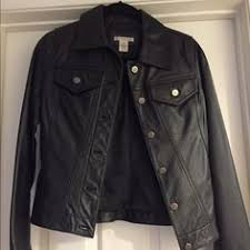 leather jacket black friday sale canada goose rideau parka black friday sale black friday sale