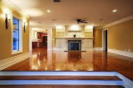 Home Interior Remodeling Inspiring Fine Home Remodeling Design - Home interior remodeling