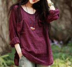 aliexpress com buy new 2017 women u0027s clothing vintage long