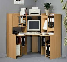 Computer Desk With File Cabinet Office Desk Affordable Office Furniture Cheap Office Desks