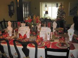 christmas tea party favors and then did december a month of doing 20 21 27