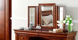 mahogany bedroom furniture buy mahogany wood furniture
