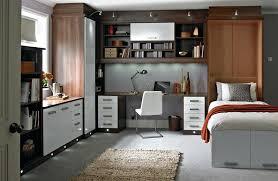 bedroom furniture direct kids fitted bedroom furniture children bedroom actual work 1