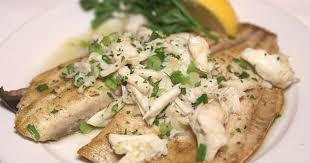 cuisiniste orleans bleu orleans cuisine affordable turkey cordon bleu casserole