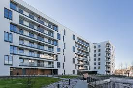 apartments for rent praga południe warsaw poland hamilton may