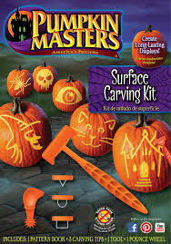 pumpkin carving kits 43 best 2014 pumpkin masters carving products images on
