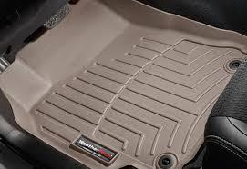 weathertech black friday deal weathertech vs maxliner maxfloormat find the best floor mats