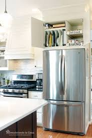 installing pull out drawers in kitchen cabinets kitchen organization how to install pull out drawers in cabinet