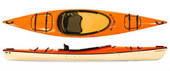light kayaks for sale swift kayaks