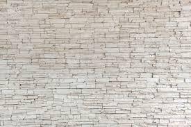 Stone Wall Texture 20 Stone Wall Tile Texture Nyfarms Info