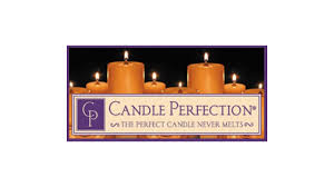 candle perfection company and product info from firehouse