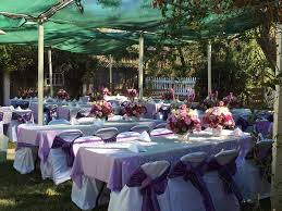 san jose party rentals jumpers waterslides tents rental service san jose ca