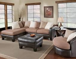 living room furniture for sale cheap moncler factory outlets com