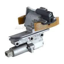 audi 1 8 l turbo aliexpress com buy timing chain tensioner for audi vw seat skoda