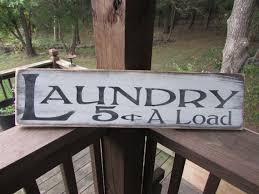 Home Decor Wooden Signs Best 25 Primitive Signs Ideas On Pinterest Primitive Crafts