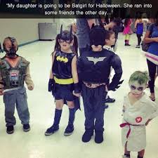 Joker Kids Halloween Costume 169 Joker Images Joker Jokers