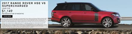 2016 land rover lr4 black land rover dealership redwood city ca used cars land rover redwood