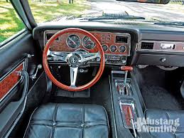 mustang 1975 cobra 1975 ford mustang reviews msrp ratings with amazing images