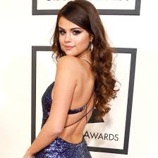 does selena gomez have a tattoo tattoo collections
