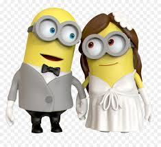 minion wedding cake topper wedding cake topper birthday cake minions minion png