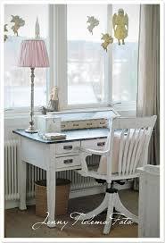 Shabby Chic Desk Chairs by Pinterest U0027teki En Iyi 7 Bedroom Desk Chairs Görüntüleri