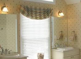 bathroom window curtain ideas window curtain fresh black and white bathroom window curtains avaz