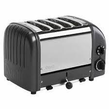 Bodum Toaster Canada Ovens U0026 Toasters Costco