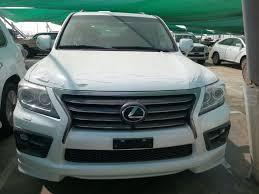 lexus 570 lx 2015 lexus lx570 lexus lx570 suppliers and manufacturers at alibaba com