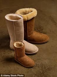 ugg sale hoax brick coffee bans ugg boots from its premises and brands them