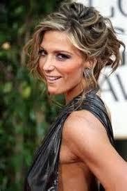 upsweep for medium length hair 72 best hairstyles images on pinterest hair colors blonde hair