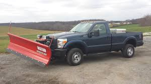 buy snow plows in maryland xtreme fabrication carroll county