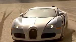 black rock desert bugatti eb 16 4 veyron 2005 quadriturbo 1 001 cv