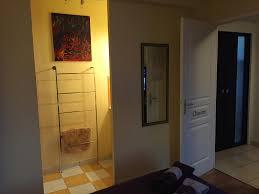 chambre chez l habitant deauville chambre d hôte blonville sur mer tarifs 2018