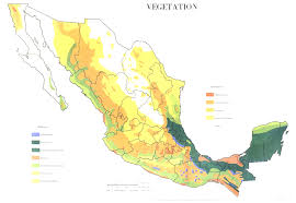 Map Mexico City by Us Topo Adorable Mexico City Topographic Map Evenakliyat Biz