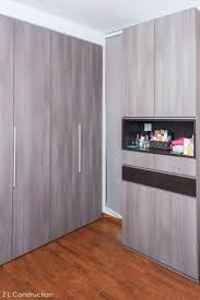 7 best wardrobe designs images on pinterest wardrobe design bed