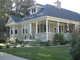 historic house colors victorian bungalow arts and crafts retro