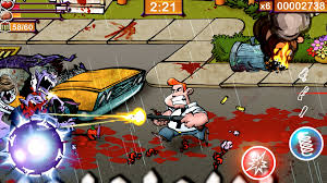 zombieville usa apk new fangz has more shooting and blood and shooting and did i
