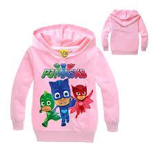cheap pj mask sweatshirt aliexpress alibaba group