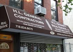 Signs And Awnings Nyc Custom Signs And Visual Graphics Company Signs Ny