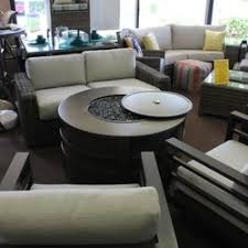 Patio Furniture Boca Raton by Wilde U0027s Patio Depot Outdoor Furniture Stores 7600 N Federal
